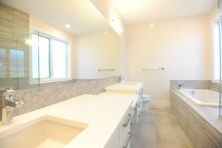 Photo 13: 10932 129 Street in Edmonton: Zone 07 House for sale : MLS®# E4172743