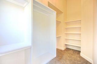 Photo 12: 10932 129 Street in Edmonton: Zone 07 House for sale : MLS®# E4172743