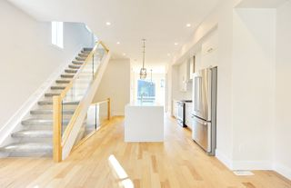 Photo 9: 10932 129 Street in Edmonton: Zone 07 House for sale : MLS®# E4172743