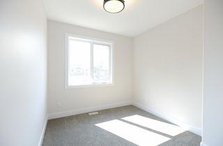 Photo 17: 10932 129 Street in Edmonton: Zone 07 House for sale : MLS®# E4172743