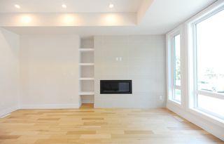 Photo 6: 10932 129 Street in Edmonton: Zone 07 House for sale : MLS®# E4172743