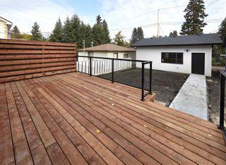 Photo 29: 10818B 60 Avenue in Edmonton: Zone 15 House for sale : MLS®# E4176741