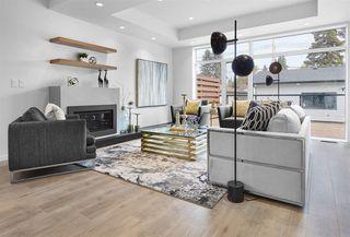 Photo 13: 10818B 60 Avenue in Edmonton: Zone 15 House for sale : MLS®# E4176741