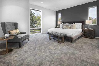 Photo 19: 10818B 60 Avenue in Edmonton: Zone 15 House for sale : MLS®# E4176741