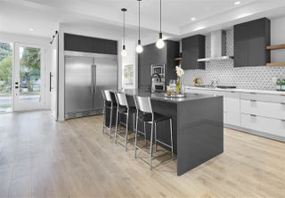 Photo 6: 10818B 60 Avenue in Edmonton: Zone 15 House for sale : MLS®# E4176741