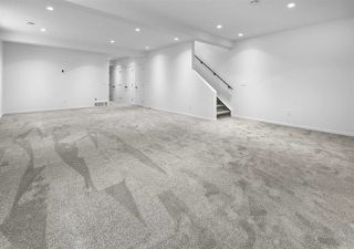 Photo 27: 10818B 60 Avenue in Edmonton: Zone 15 House for sale : MLS®# E4176741