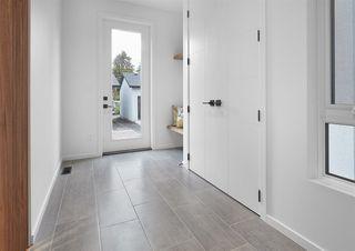 Photo 16: 10818B 60 Avenue in Edmonton: Zone 15 House for sale : MLS®# E4176741