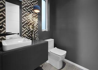 Photo 17: 10818B 60 Avenue in Edmonton: Zone 15 House for sale : MLS®# E4176741