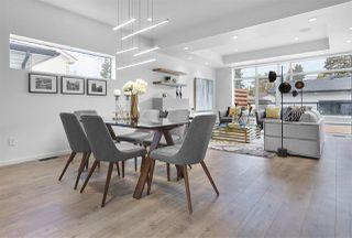 Photo 12: 10818B 60 Avenue in Edmonton: Zone 15 House for sale : MLS®# E4176741