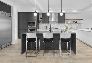 Photo 8: 10818B 60 Avenue in Edmonton: Zone 15 House for sale : MLS®# E4176741