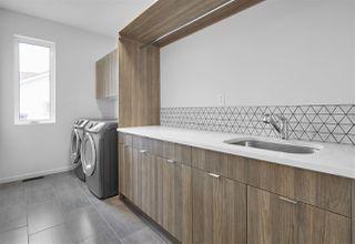 Photo 26: 10818B 60 Avenue in Edmonton: Zone 15 House for sale : MLS®# E4176741