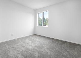 Photo 23: 10818B 60 Avenue in Edmonton: Zone 15 House for sale : MLS®# E4176741