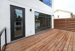 Photo 28: 10818B 60 Avenue in Edmonton: Zone 15 House for sale : MLS®# E4176741