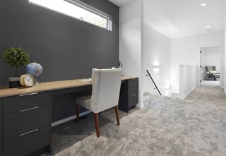 Photo 18: 10818B 60 Avenue in Edmonton: Zone 15 House for sale : MLS®# E4176741