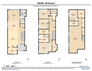 Photo 30: 10818B 60 Avenue in Edmonton: Zone 15 House for sale : MLS®# E4176741