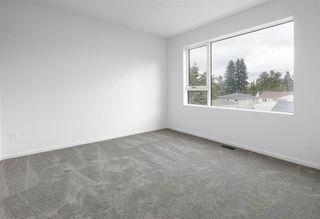Photo 24: 10818B 60 Avenue in Edmonton: Zone 15 House for sale : MLS®# E4176741