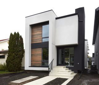Photo 1: 10818B 60 Avenue in Edmonton: Zone 15 House for sale : MLS®# E4176741