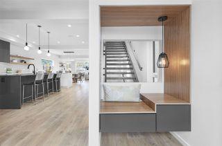 Photo 4: 10818B 60 Avenue in Edmonton: Zone 15 House for sale : MLS®# E4176741