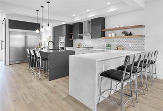 Photo 7: 10818B 60 Avenue in Edmonton: Zone 15 House for sale : MLS®# E4176741