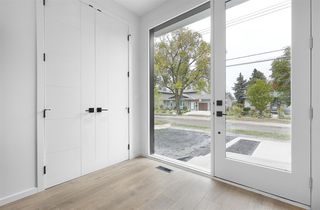 Photo 2: 10818B 60 Avenue in Edmonton: Zone 15 House for sale : MLS®# E4176741