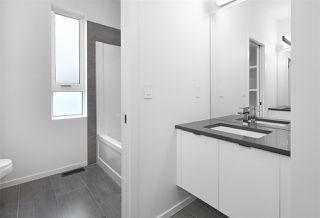 Photo 25: 10818B 60 Avenue in Edmonton: Zone 15 House for sale : MLS®# E4176741