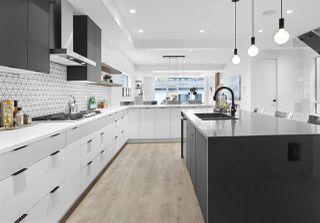 Photo 9: 10818B 60 Avenue in Edmonton: Zone 15 House for sale : MLS®# E4176741
