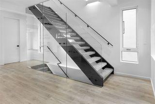 Photo 11: 10818B 60 Avenue in Edmonton: Zone 15 House for sale : MLS®# E4176741