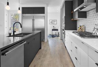 Photo 5: 10818B 60 Avenue in Edmonton: Zone 15 House for sale : MLS®# E4176741