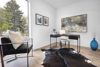 Photo 3: 10818B 60 Avenue in Edmonton: Zone 15 House for sale : MLS®# E4176741