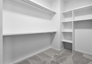Photo 22: 10818B 60 Avenue in Edmonton: Zone 15 House for sale : MLS®# E4176741