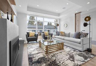 Photo 14: 10818B 60 Avenue in Edmonton: Zone 15 House for sale : MLS®# E4176741