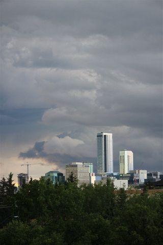 Photo 20: 411 8730 82 Avenue in Edmonton: Zone 18 Condo for sale : MLS®# E4191199