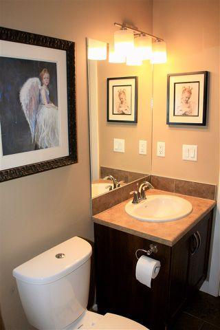 Photo 17: 411 8730 82 Avenue in Edmonton: Zone 18 Condo for sale : MLS®# E4191199
