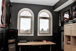 Photo 16: 411 8730 82 Avenue in Edmonton: Zone 18 Condo for sale : MLS®# E4191199