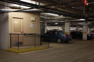 Photo 23: 411 8730 82 Avenue in Edmonton: Zone 18 Condo for sale : MLS®# E4191199