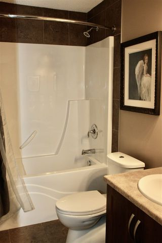 Photo 18: 411 8730 82 Avenue in Edmonton: Zone 18 Condo for sale : MLS®# E4191199