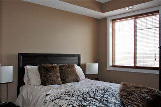 Photo 11: 411 8730 82 Avenue in Edmonton: Zone 18 Condo for sale : MLS®# E4191199