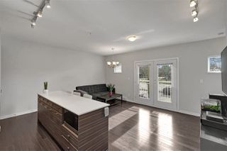 """Photo 9: 42 6965 HASTINGS Street in Burnaby: Sperling-Duthie Townhouse for sale in """"Cassia"""" (Burnaby North)  : MLS®# R2450845"""