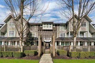 """Photo 19: 42 6965 HASTINGS Street in Burnaby: Sperling-Duthie Townhouse for sale in """"Cassia"""" (Burnaby North)  : MLS®# R2450845"""