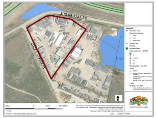 Photo 44: 3355 SUGARLOAF ROAD in Kamloops: Knutsford-Lac Le Jeune Building and Land for sale : MLS®# 156366