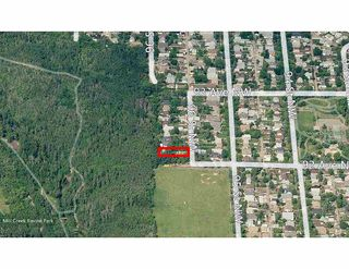 Photo 7: 9205 96 Street in Edmonton: Zone 18 Vacant Lot for sale : MLS®# E4196805
