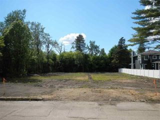 Photo 4: 9205 96 Street in Edmonton: Zone 18 Vacant Lot for sale : MLS®# E4196805