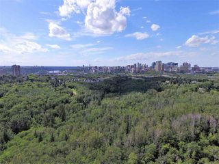 Photo 5: 9205 96 Street in Edmonton: Zone 18 Vacant Lot for sale : MLS®# E4196805