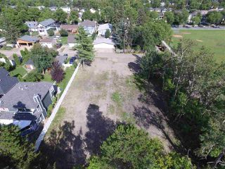 Photo 2: 9205 96 Street in Edmonton: Zone 18 Vacant Lot for sale : MLS®# E4196805