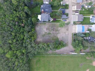 Photo 3: 9205 96 Street in Edmonton: Zone 18 Vacant Lot for sale : MLS®# E4196805
