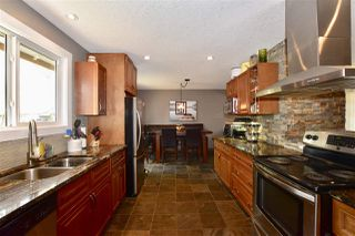 Photo 1: 1100 QUAW Avenue: Spruceland House for sale (PG City West (Zone 71))  : MLS®# R2456290