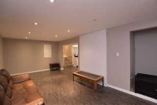 Photo 20: 1100 QUAW Avenue: Spruceland House for sale (PG City West (Zone 71))  : MLS®# R2456290