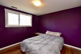 Photo 15: 1100 QUAW Avenue: Spruceland House for sale (PG City West (Zone 71))  : MLS®# R2456290