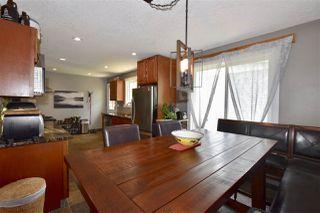 Photo 4: 1100 QUAW Avenue: Spruceland House for sale (PG City West (Zone 71))  : MLS®# R2456290