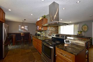Photo 2: 1100 QUAW Avenue: Spruceland House for sale (PG City West (Zone 71))  : MLS®# R2456290